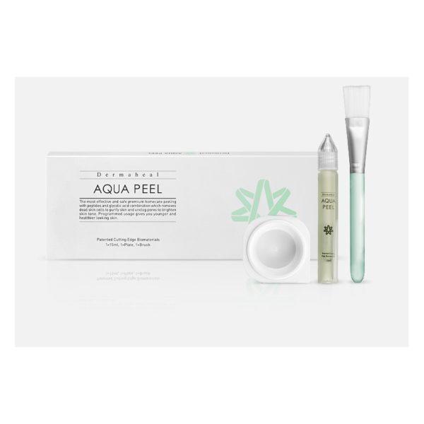 Dermaheal a.A Aqua Peel (15ml)
