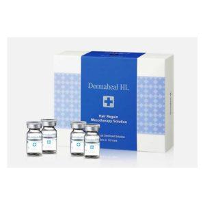 dermaheal-hl-anti-hair-loss-solution-biological-sterilized-solution-10x5ml017oz