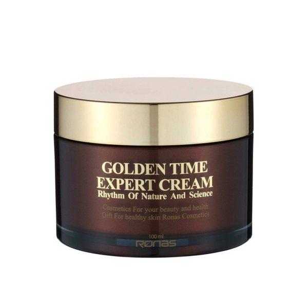 RONAS Golden Time Expert Cream 100ml